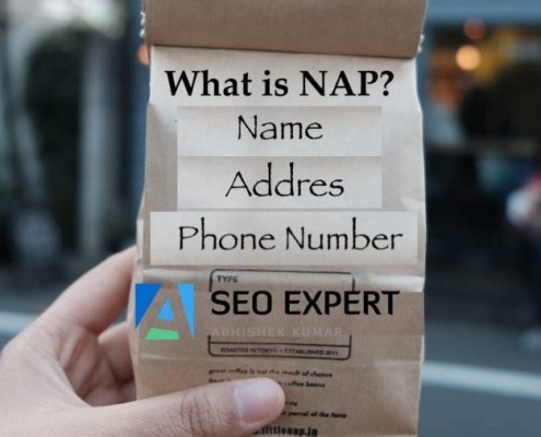 nap-consistensy-phone-number