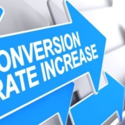 conversion rate increase
