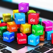 choosing business domain name