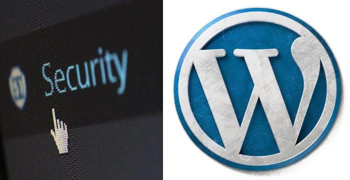 Add SSL to Wordpress
