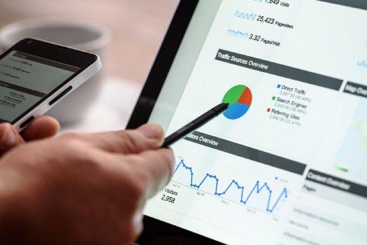 digital-marketing-agency-tips