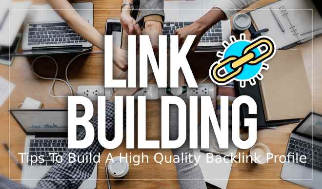 link-building-top-tips